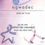 agwadec