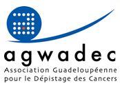 agwadec logo